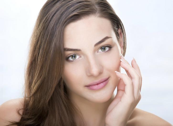 Bichectomia: Estiliza, Afina y Adelgaza el contorno de tu rostro