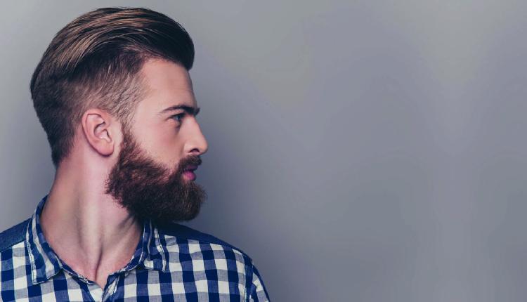 ¿Existe alguna diferencia entre el trasplante capilar de barba y cabello?