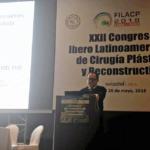 Congreso-Cirugía-Plastica-y-Reconstructiva-FILACP-2018-13