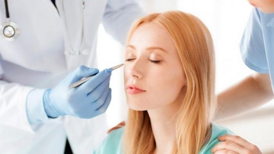 Diferencia entre Cirugía Plástica y Estética