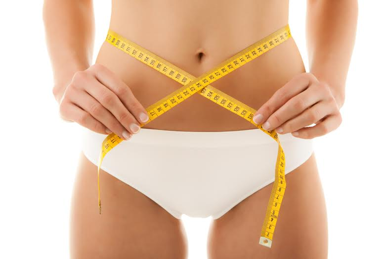 riesgos mini abdominoplastia