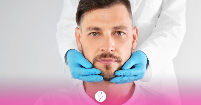 Desventajas de la bichectomia en hombres y mujeres