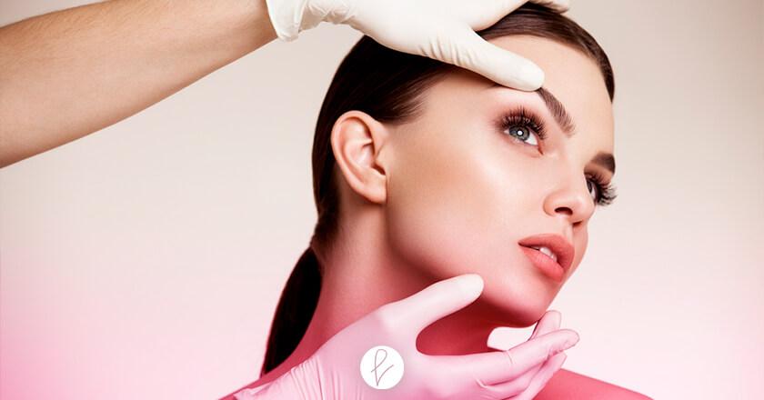 ¿Por qué es el mejor tratamiento para rejuvenecer el rostro?