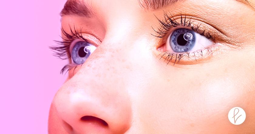 Cirugía de Nariz: mejora tu aspecto y autoestima