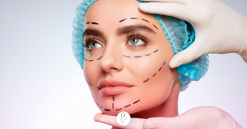 ¿Qué es la Cirugía Plástica?