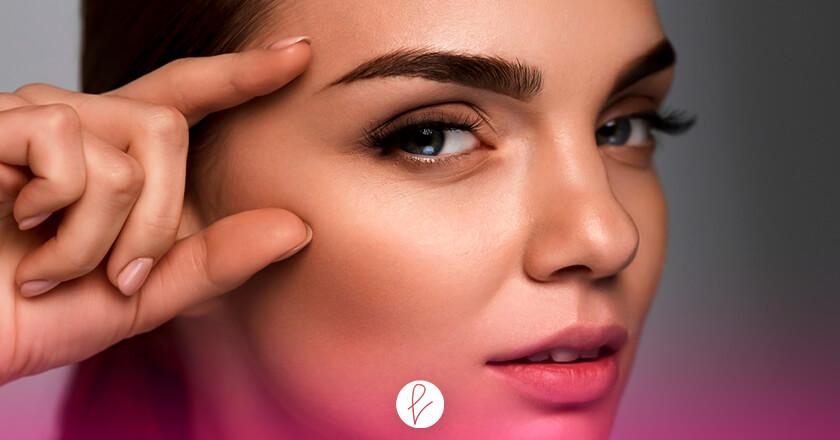Ventajas de una Cirugía Facial