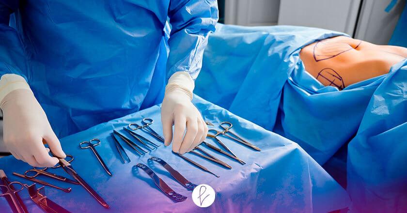 Abdominoplastia precio: ¿cuánto cuesta esta cirugía?