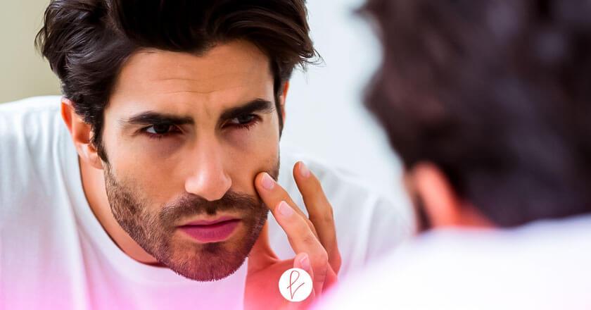 ¿La bichectomía en hombres adelgazará también el cuello?