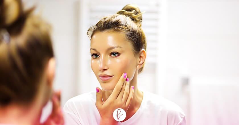 ¿Por qué debería considerar hacerme un Peeling Facial?