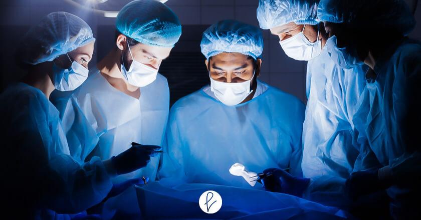 ¿Cómo elegir al mejor cirujano plástico del Perú?